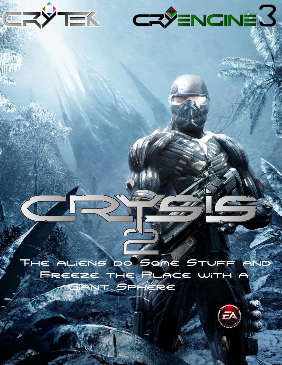 crysis-2-strategy-guide-nanosuit-basics