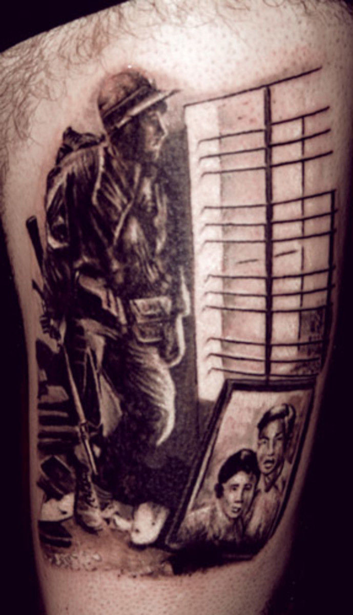 cool-military-tattoos