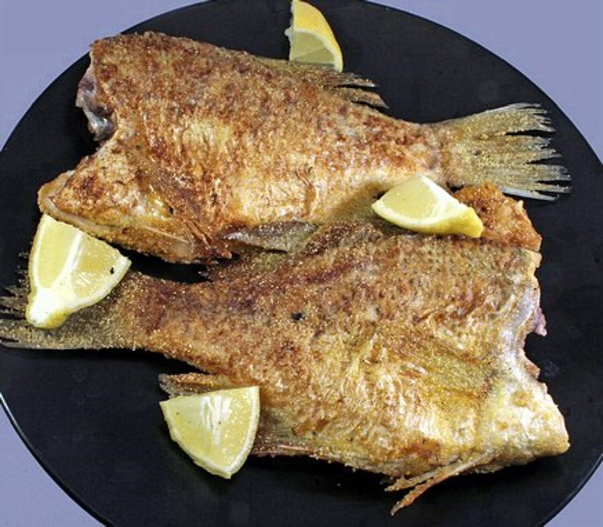Delicious recipes for cooking pompano hubpages for Pompano fish recipes