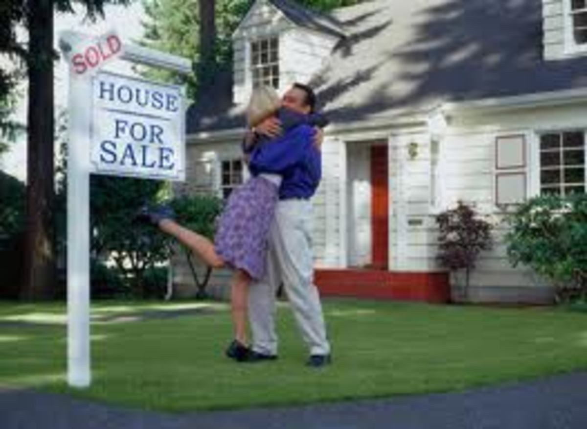 How to Sell Your Home for Top Dollar! All the Tricks of Home Selling!!!