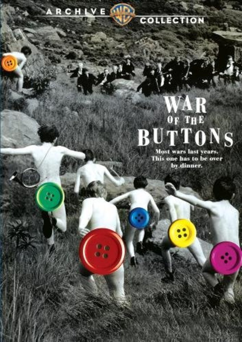 war-of-the-buttons-or-la-guerre-des-boutons