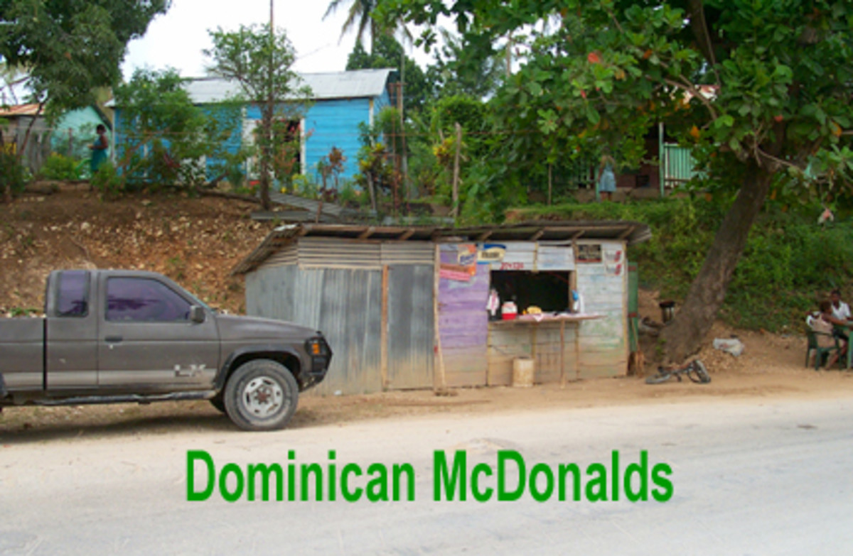 dominican-republic-great-place-for-an-interesting-vacation