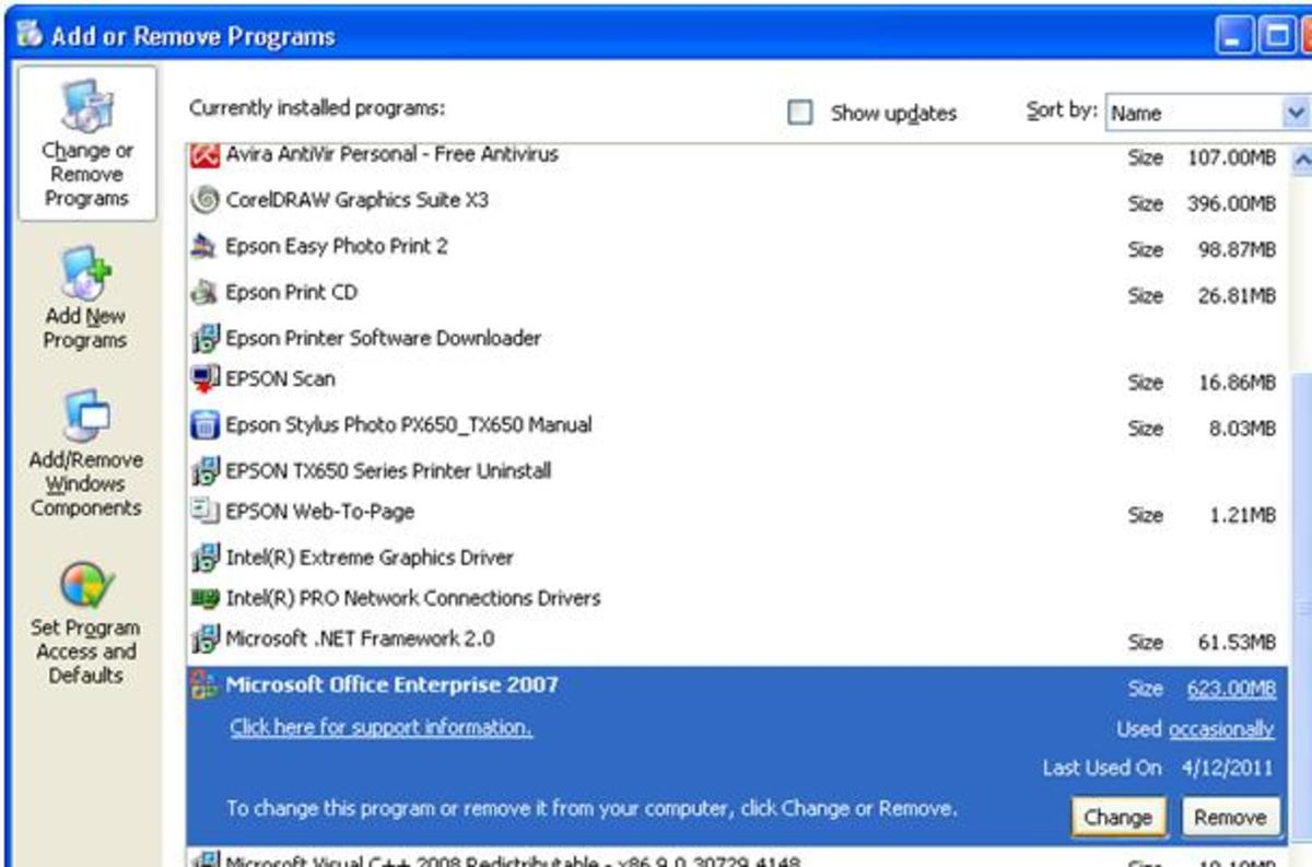 How to Install and Use Microsoft Office Document Imaging