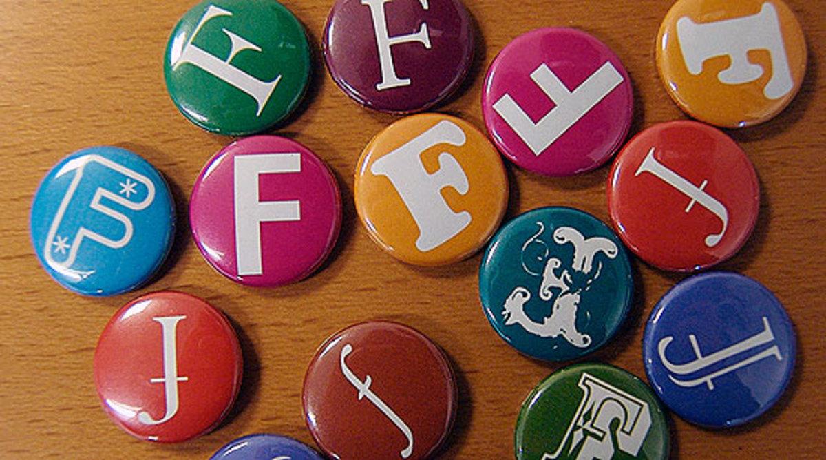 every-word-tells-a-story-6-frisbee-filigree-and-funambulist