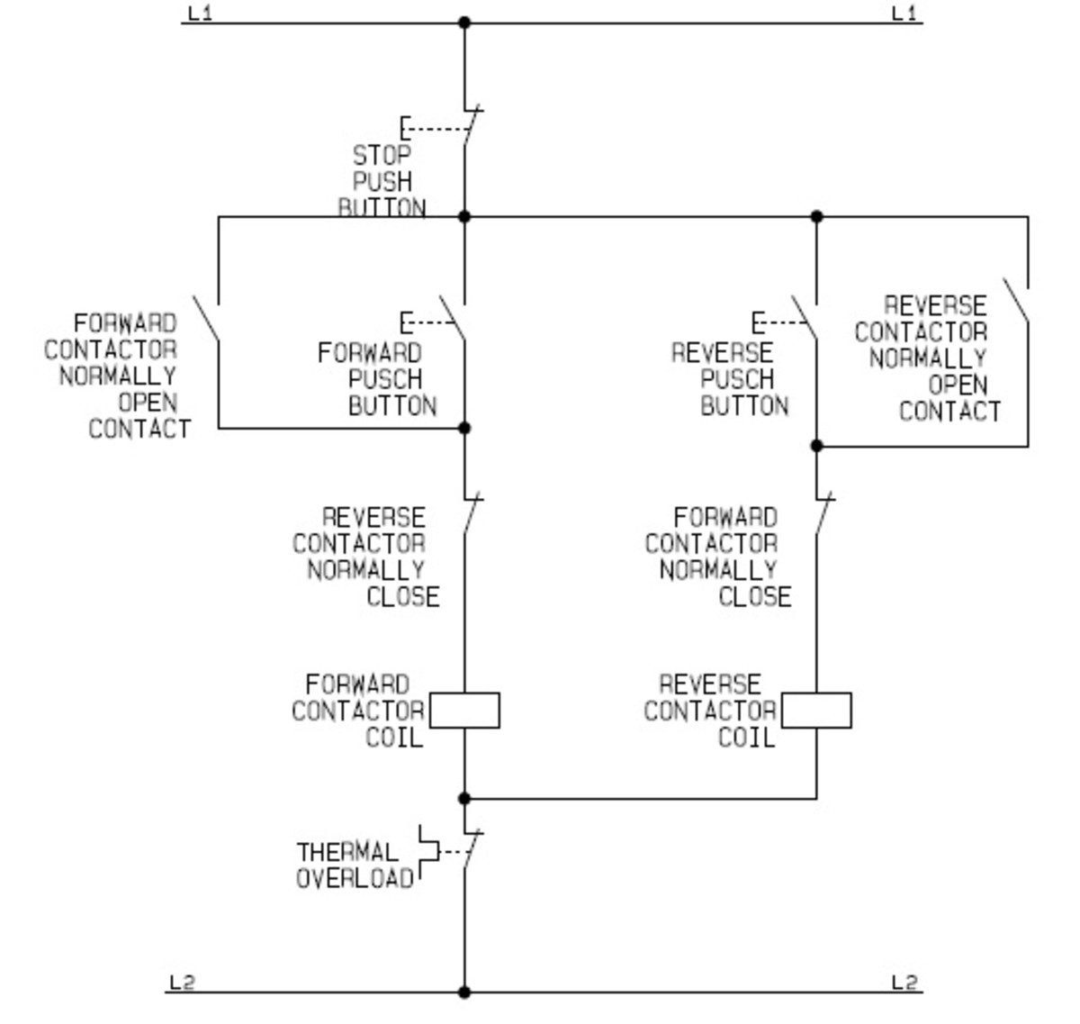5008300_f520 l3 wiring diagram t1 diagram wiring diagram ~ odicis ls3 wiring diagram at fashall.co