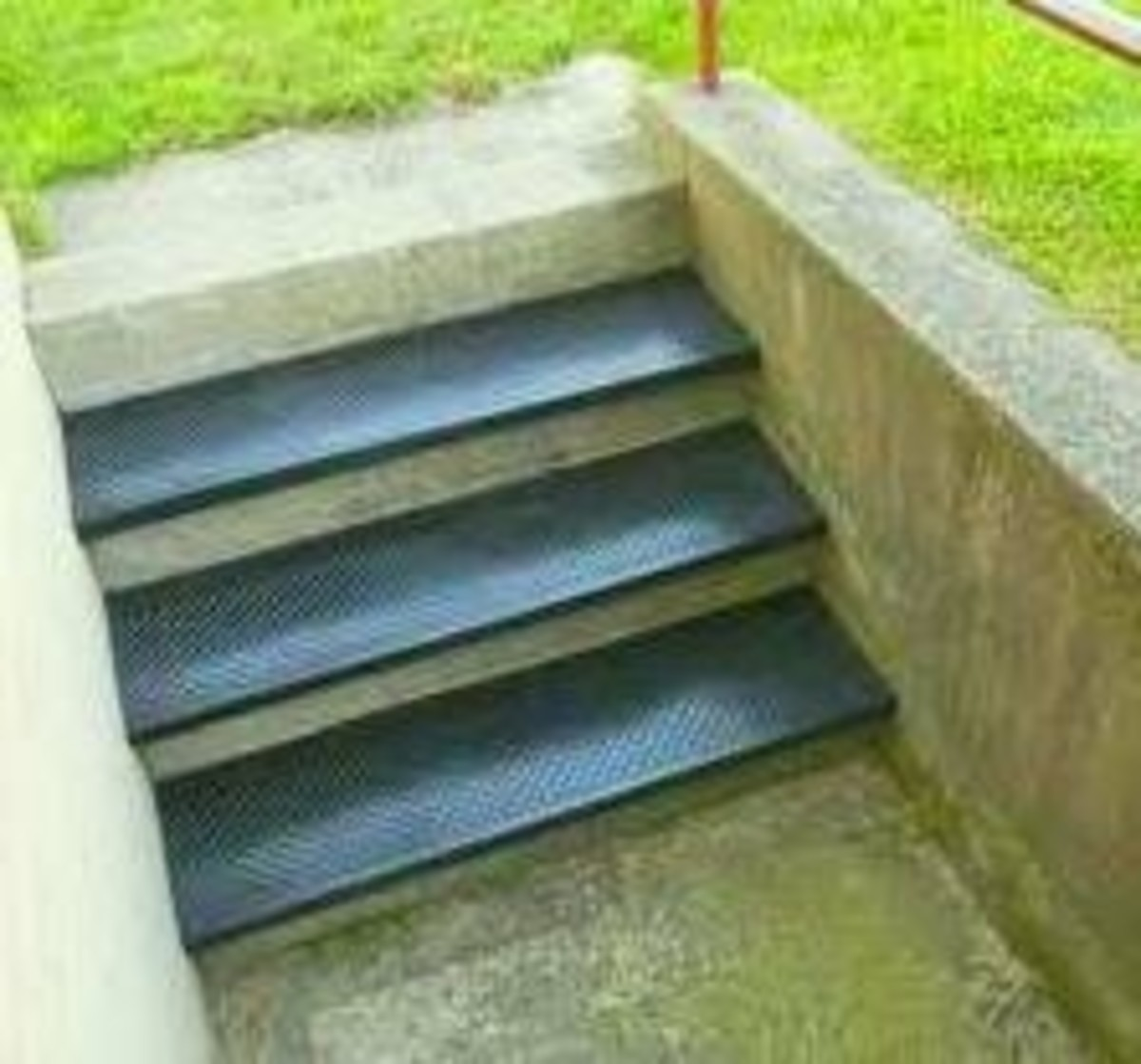 5b22c9ad43a Best Selling Outdoor Stair Treads