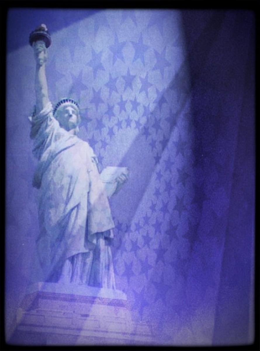 free-patriotic-clipart-images