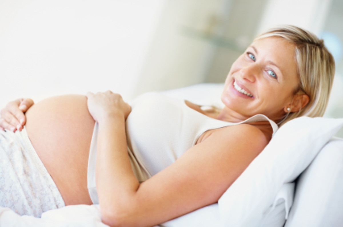 things-to-help-you-conceive