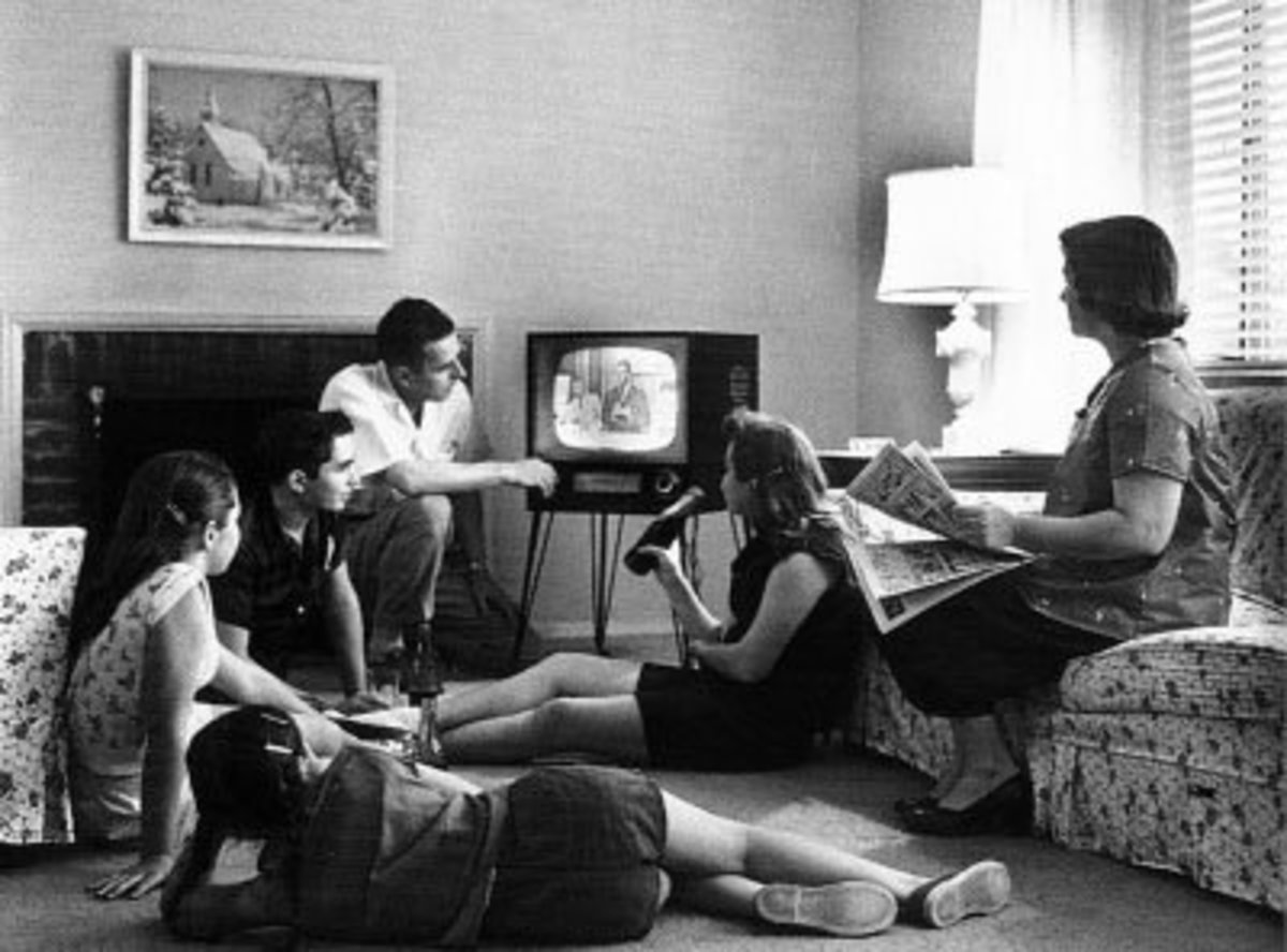 great-tv-shows-of-the-past
