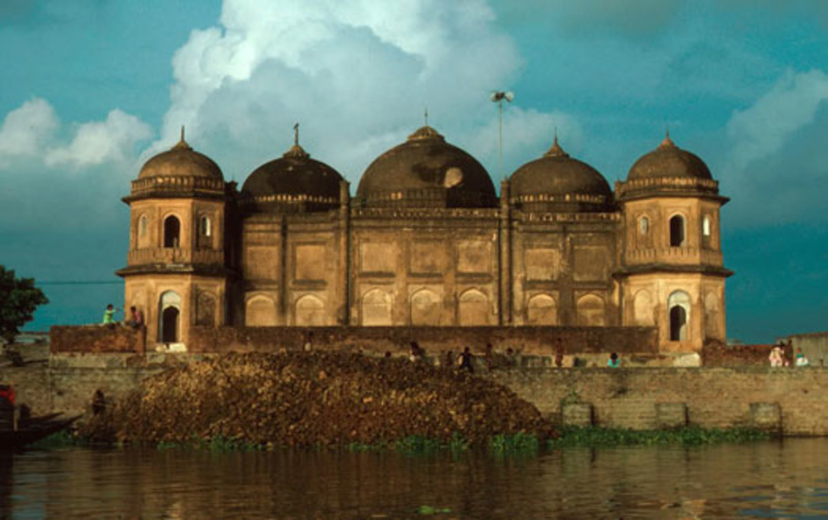 ancient-structures-of-bengal-in-pictures