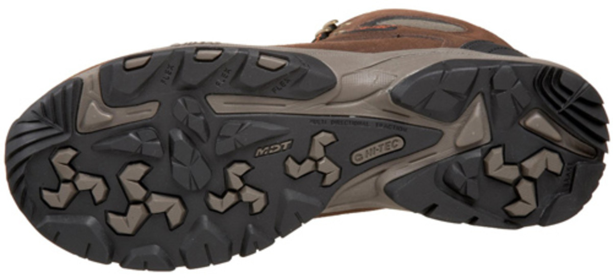 Best cheap hiking boots 2016
