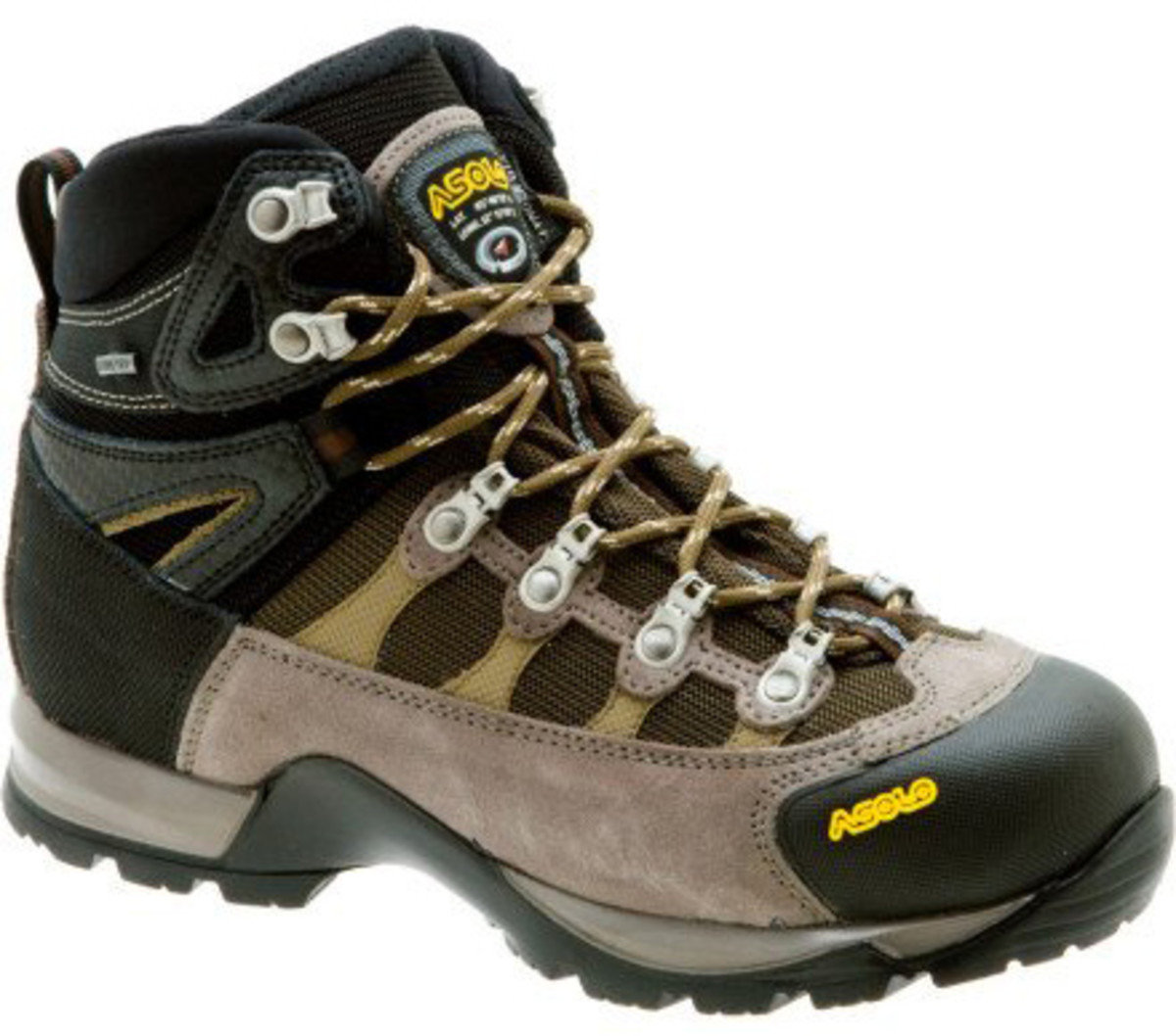 Best women's hiking boots 2016