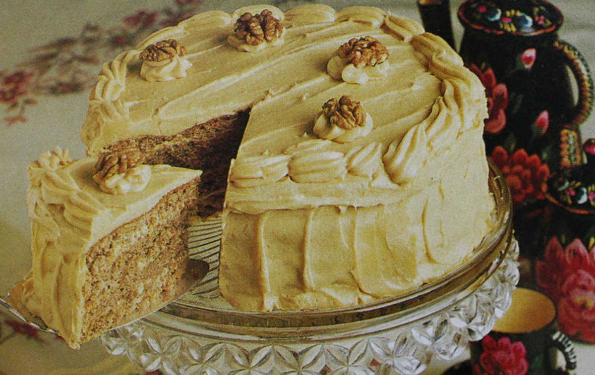 walnut mocha torte this recipe walnut mocha torte walnut mocha torte ...
