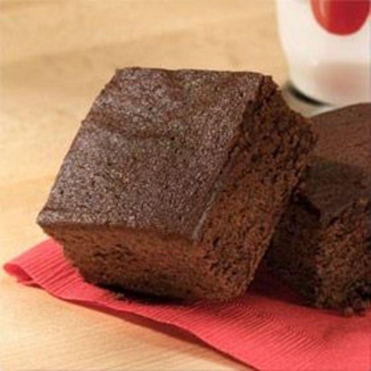 ilonas-favorite-chocolate-desserts