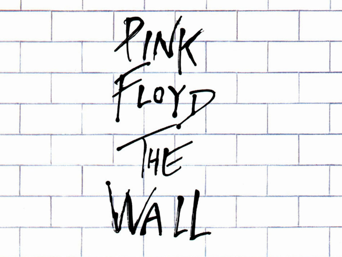 roger-waters-a-brief-glimpse-into-a-tortured-soul