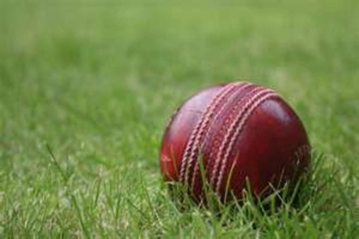 australian-fast-bowlers