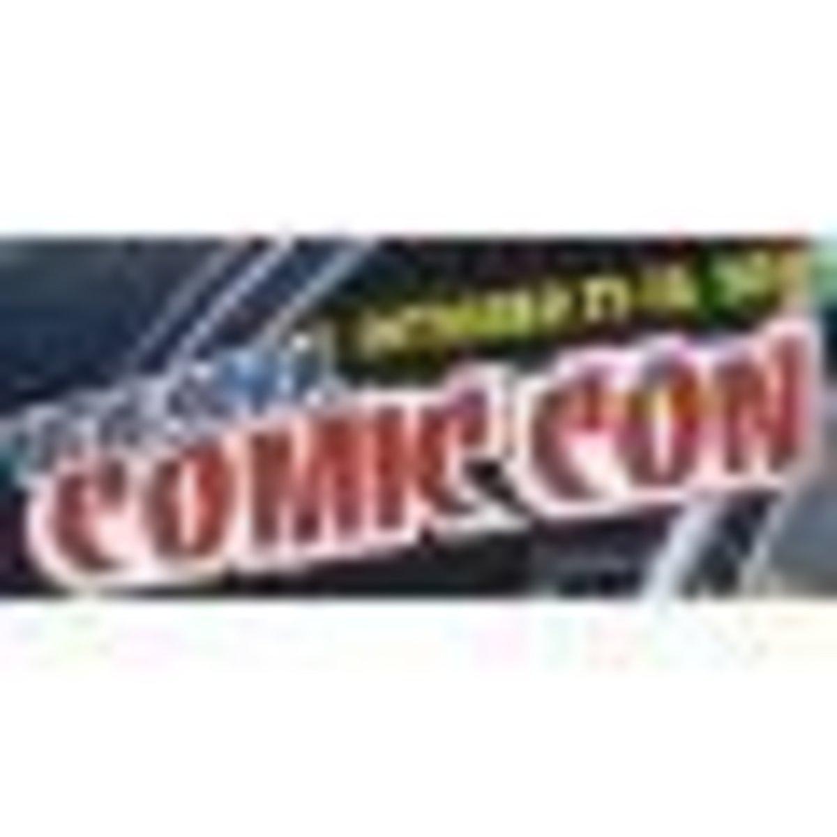 the-rampaging-hulk-marvel-comic-book-review