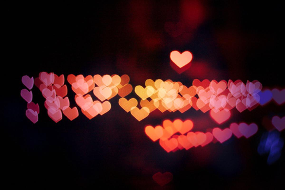 quoting-love