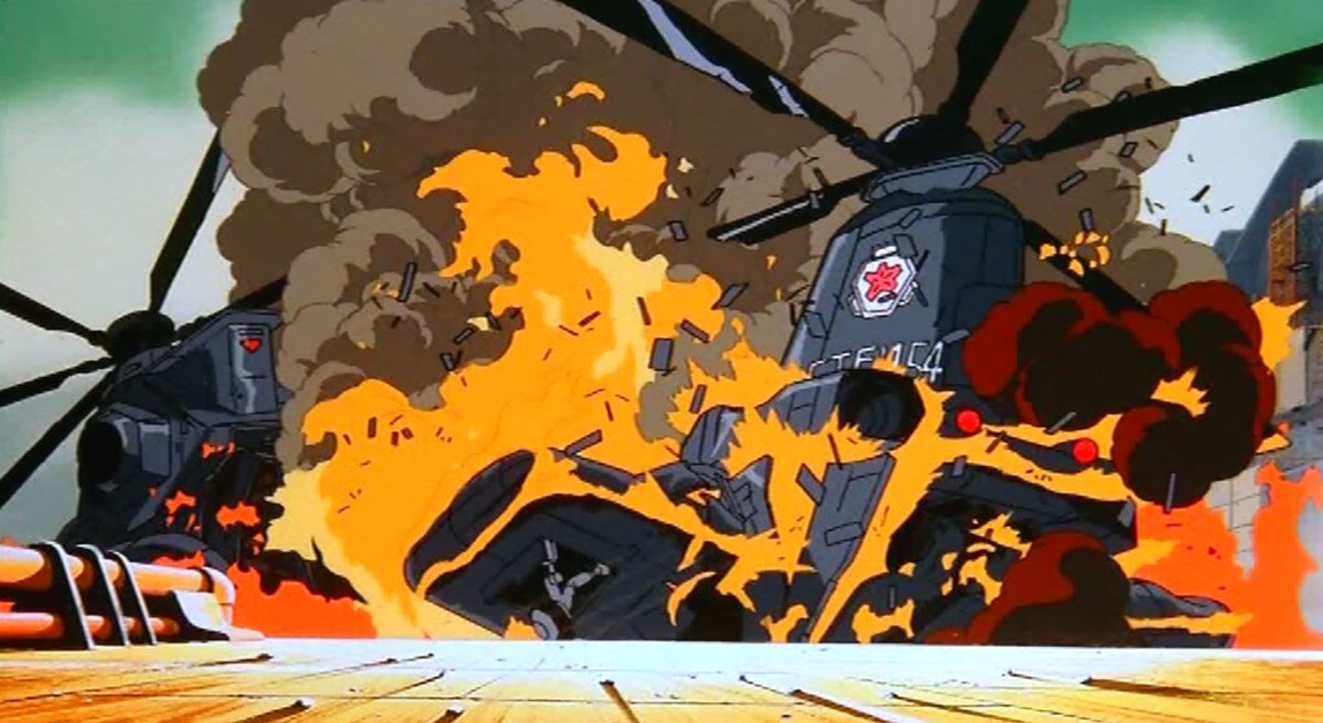 neo-tokyo-is-about-to-explode-akira-1988
