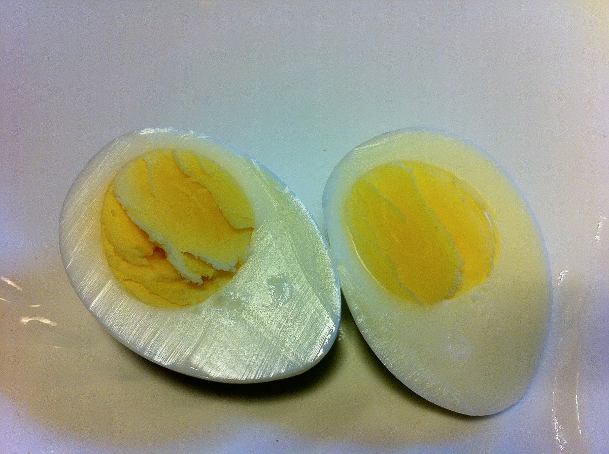 how-to-boil-an-egg