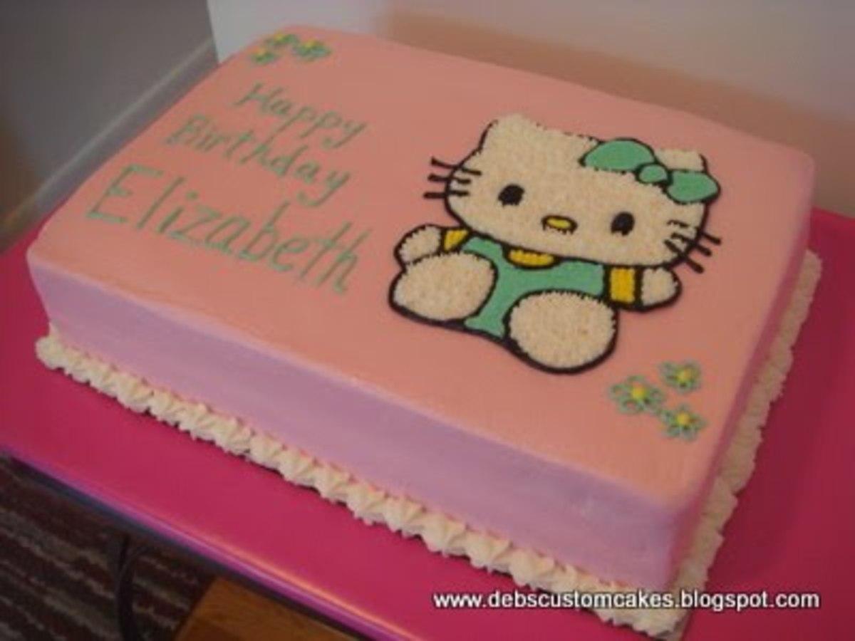 make-your-own-hello-kitty-cake