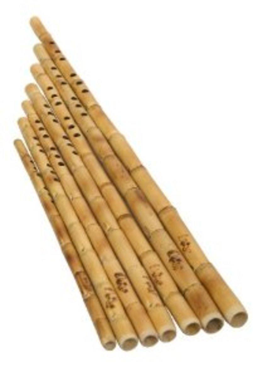 bellydance-musical-instruments