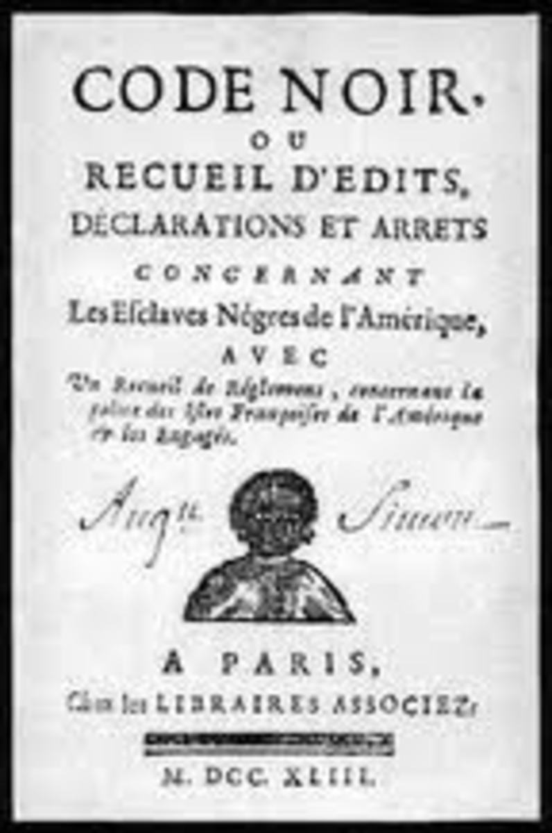 slave-laws-in-the-caribbean
