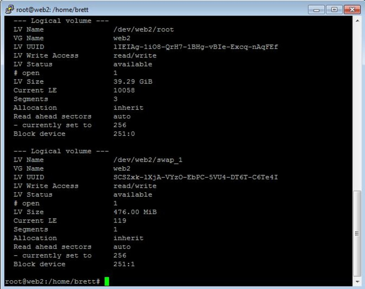 expanding-the-disk-volume-on-a-hyper-v-linux-guest
