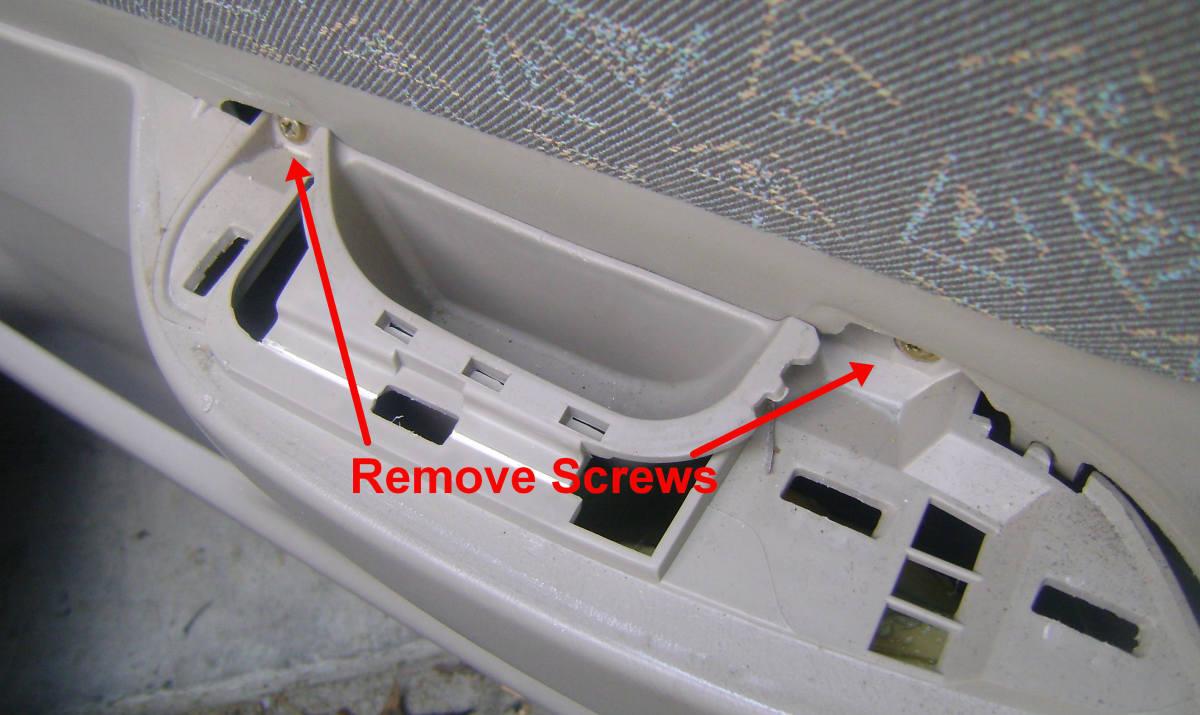 toyota-corolla-door-handle-replacement-exterior