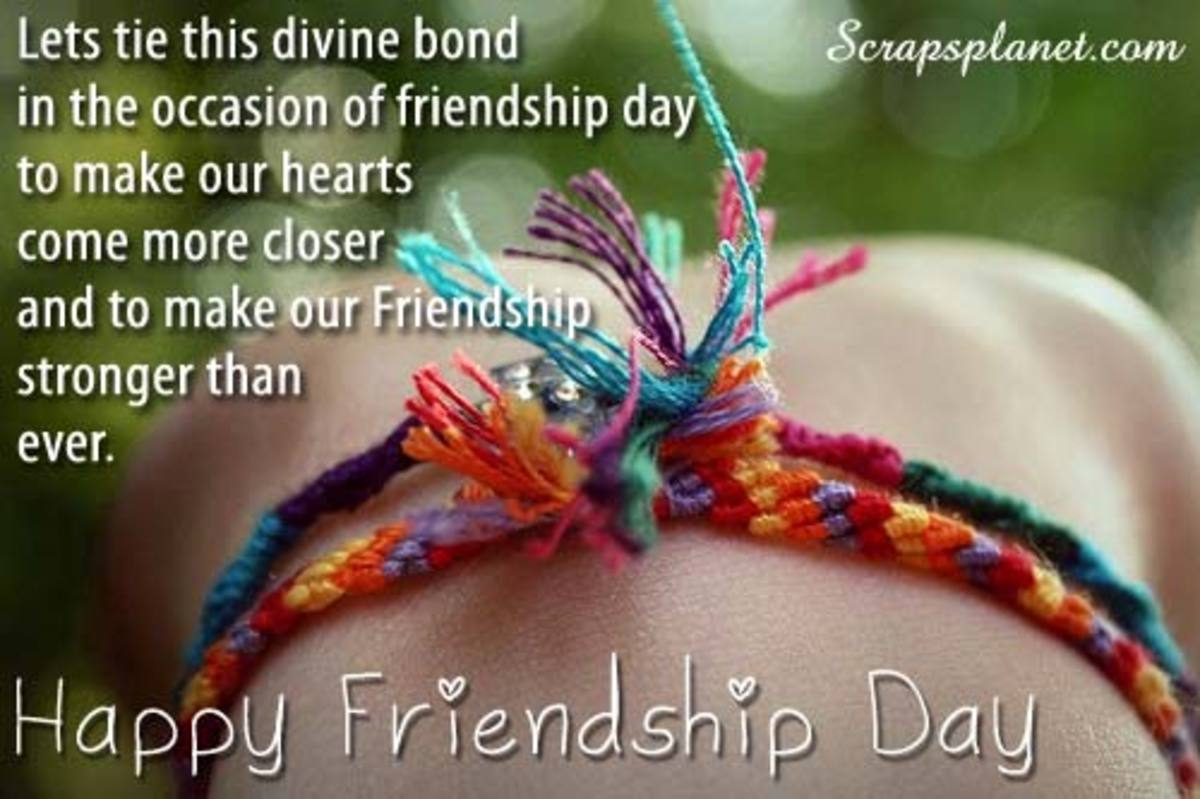 some-friendship-messages-i-want-to-dedicate-to-all-my-friends-on-friendship-day