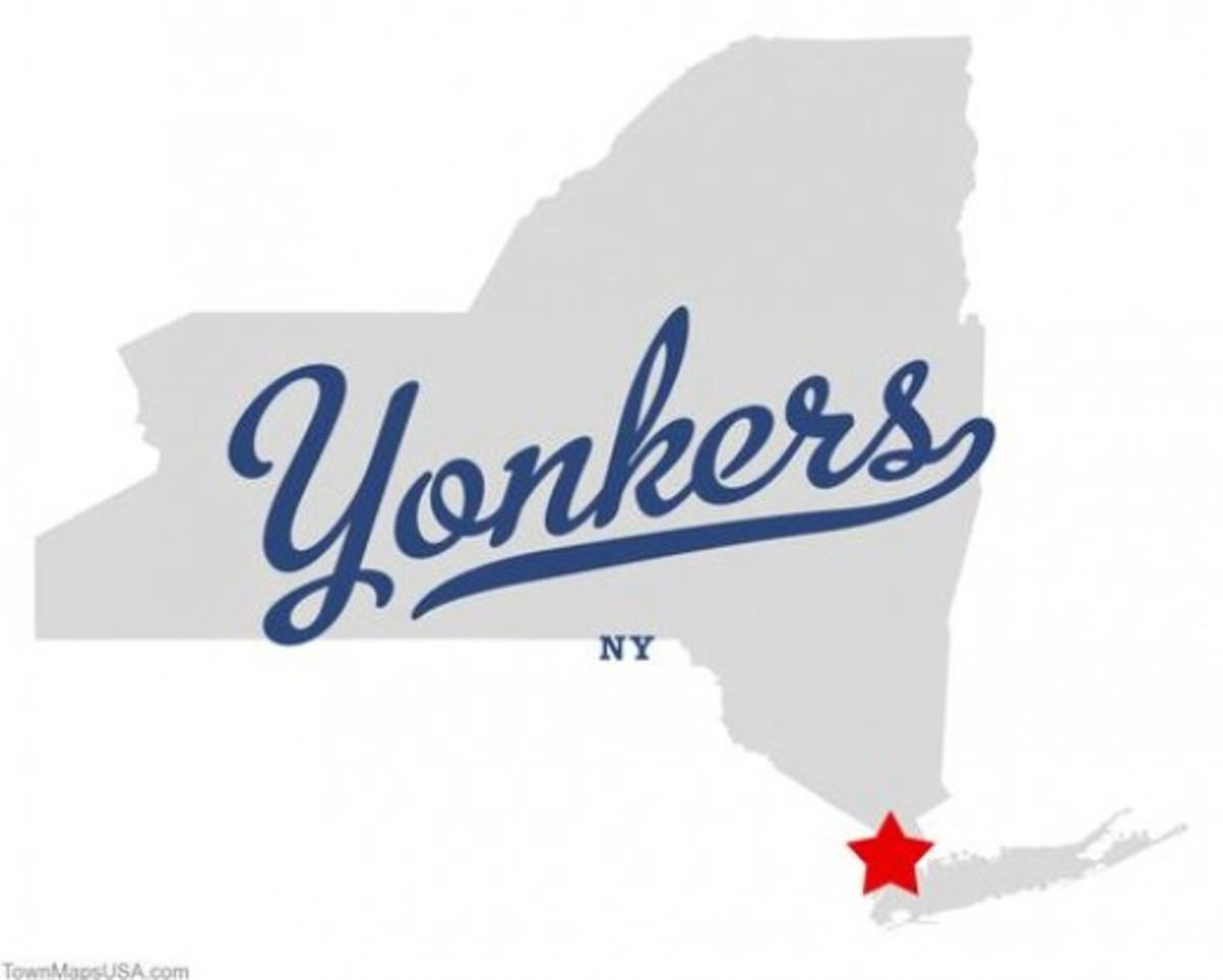 yonkersny