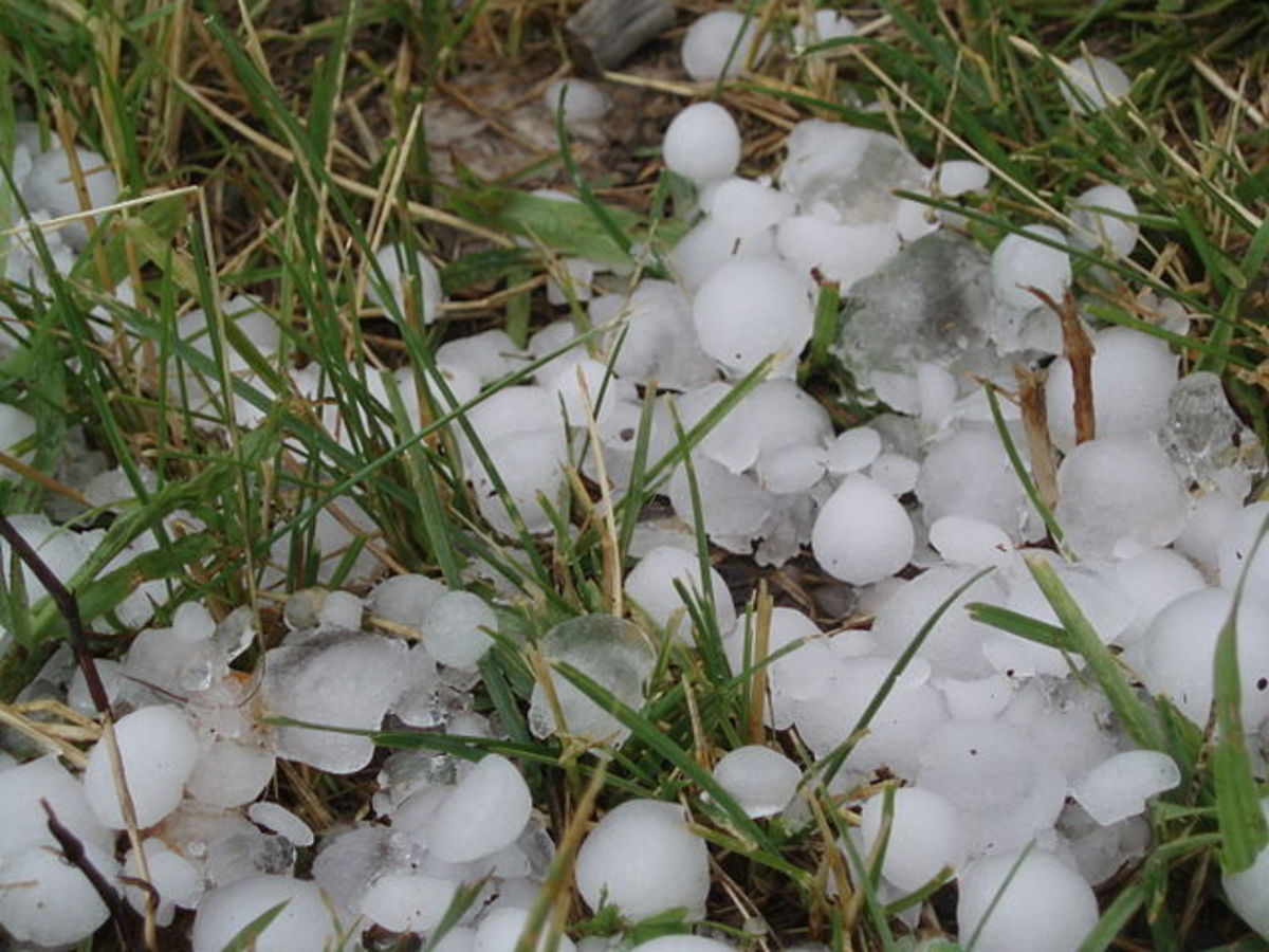hail-or-sleet-there-is-a-difference