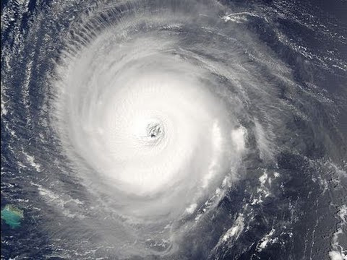 how-a-major-category-3-hurricane-would-affect-new-york-city