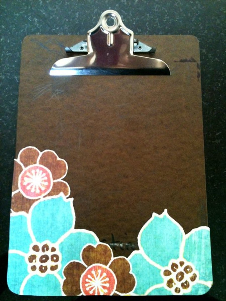 how-to-create-a-custom-clipboard