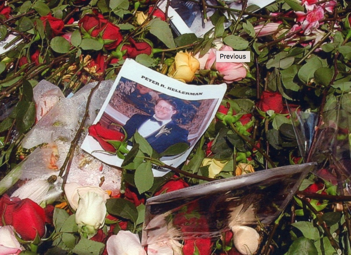 911-in-loving-memory-of-peter-r-kellerman