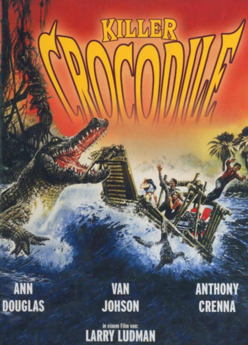 monster-crocs-how-large-can-a-crocodile-grow