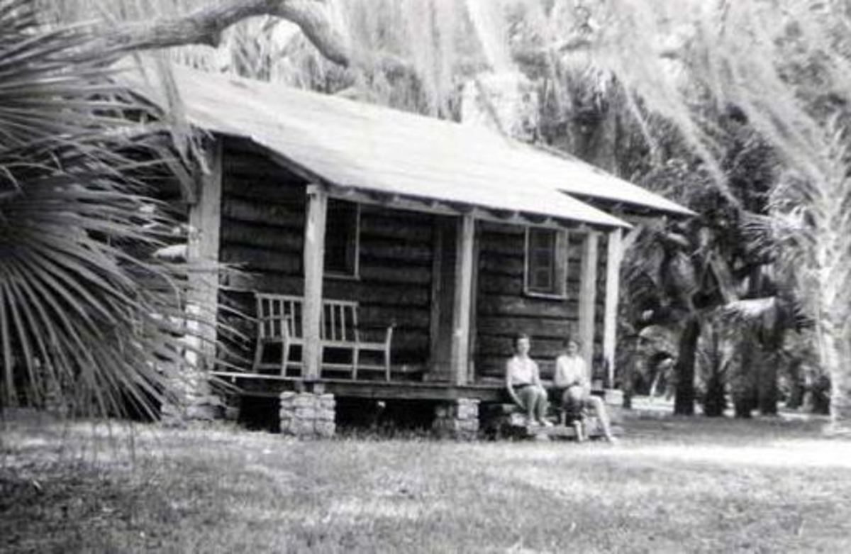 discover-florida-4-a-tour-of-fort-ogden-citrus-beef-and-an-old-womans-memories
