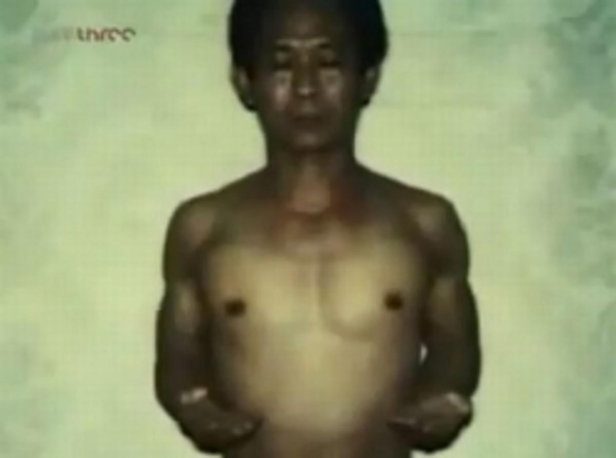 john-chang-dynamo-jack-psychic-power