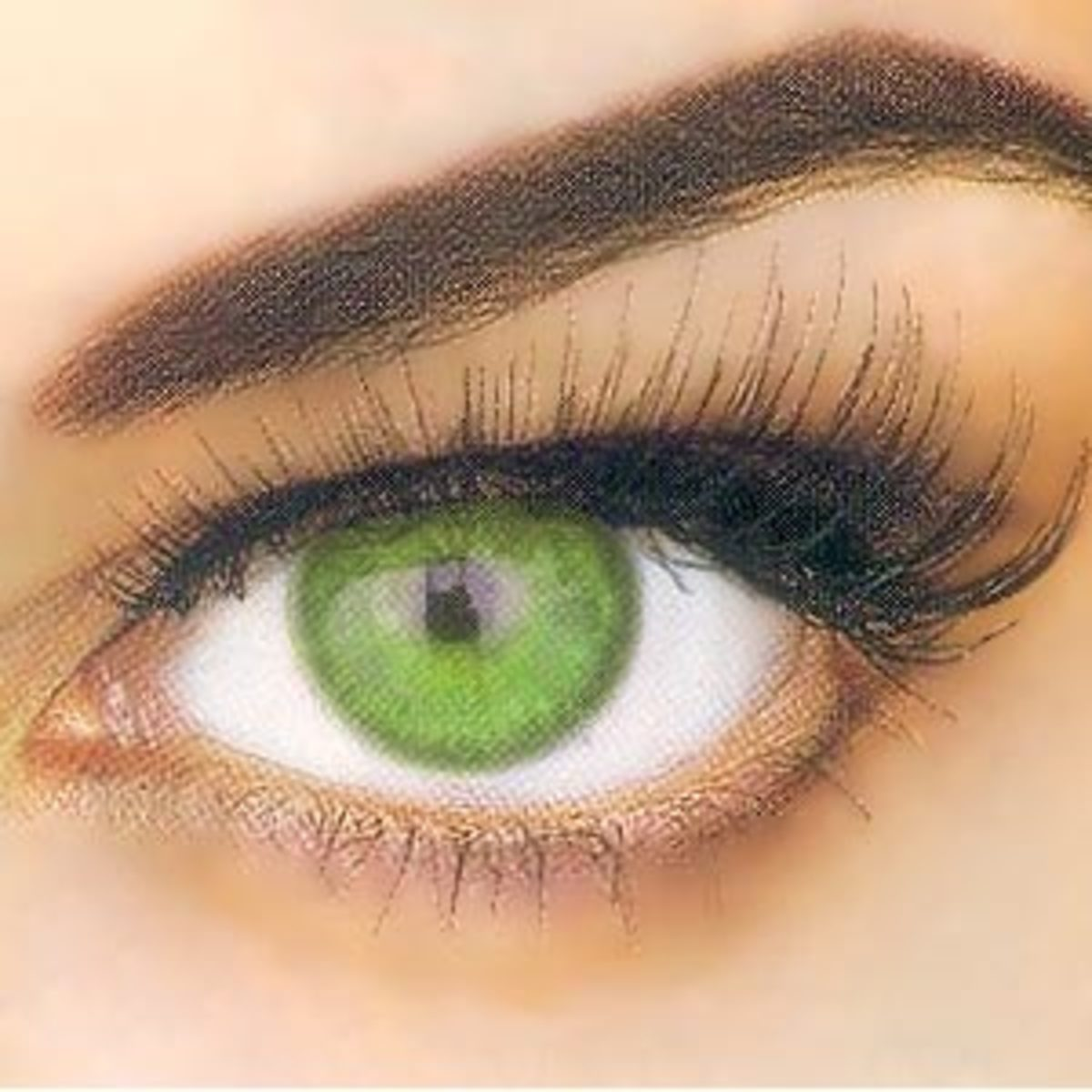 bring-out-your-eyes-with-the-right-eye-make-up