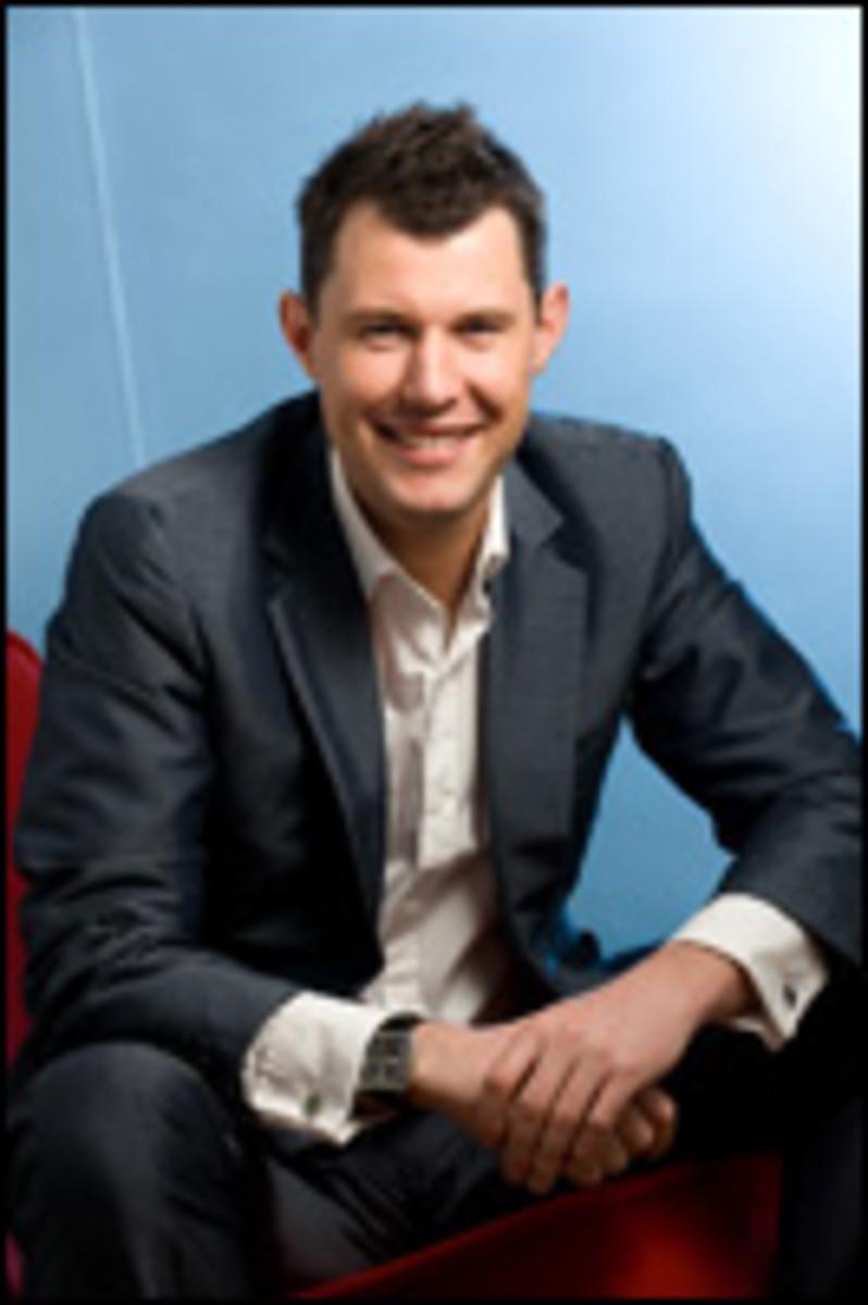 top-20-internet-male-entrepreneurs