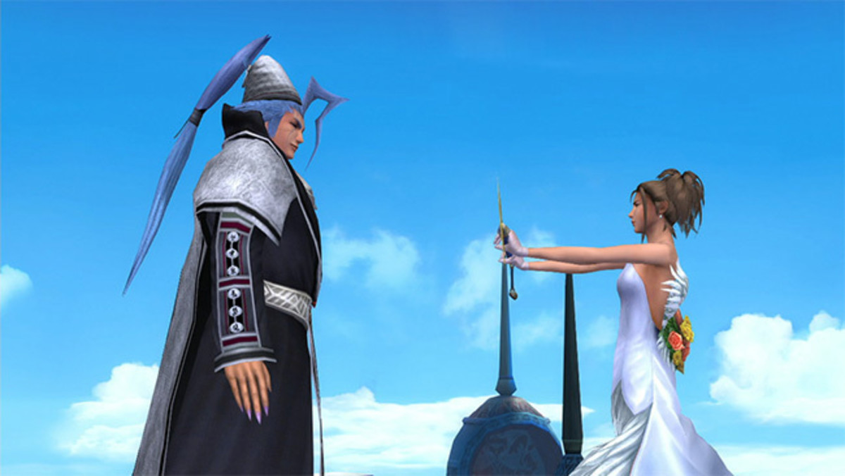 final-fantasy-x-hd-remake