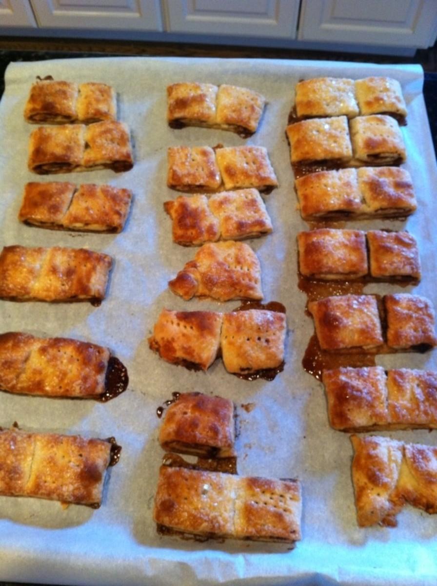 homemade-apple-pie-recipe