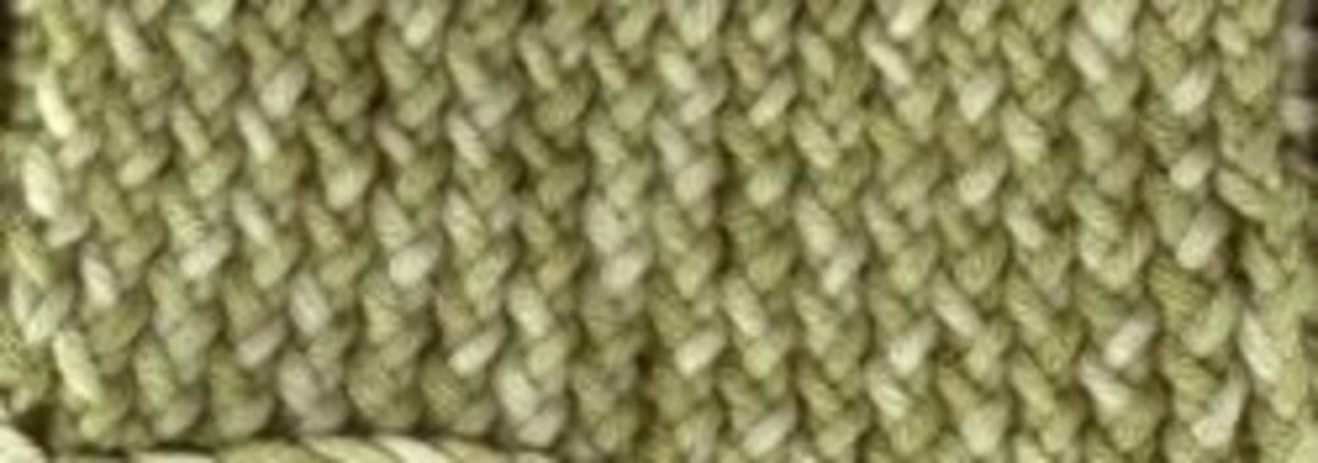 knifty-knitter-yellow-long-loom-patterns