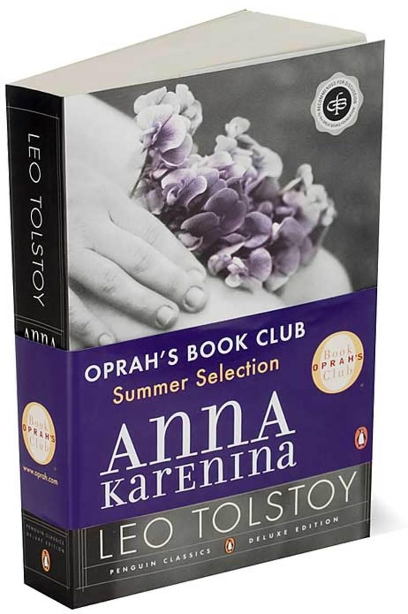 oprahs-book-club-book-list