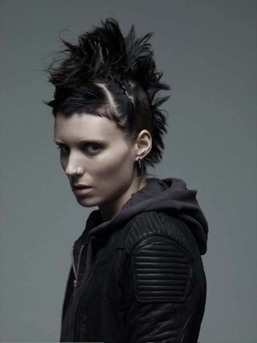 lisbeth-salander-girl-with-the-dragon-tattoo-costume