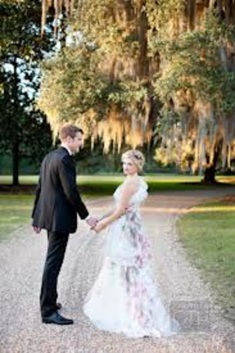 People are under intense pressure to get married.Marriage is oftentimes presented as the ideal lifestyle in this society.Married people are viewed as responsible and mature i.e. true adults.Single people are viewed as lesser and incomplete persons.