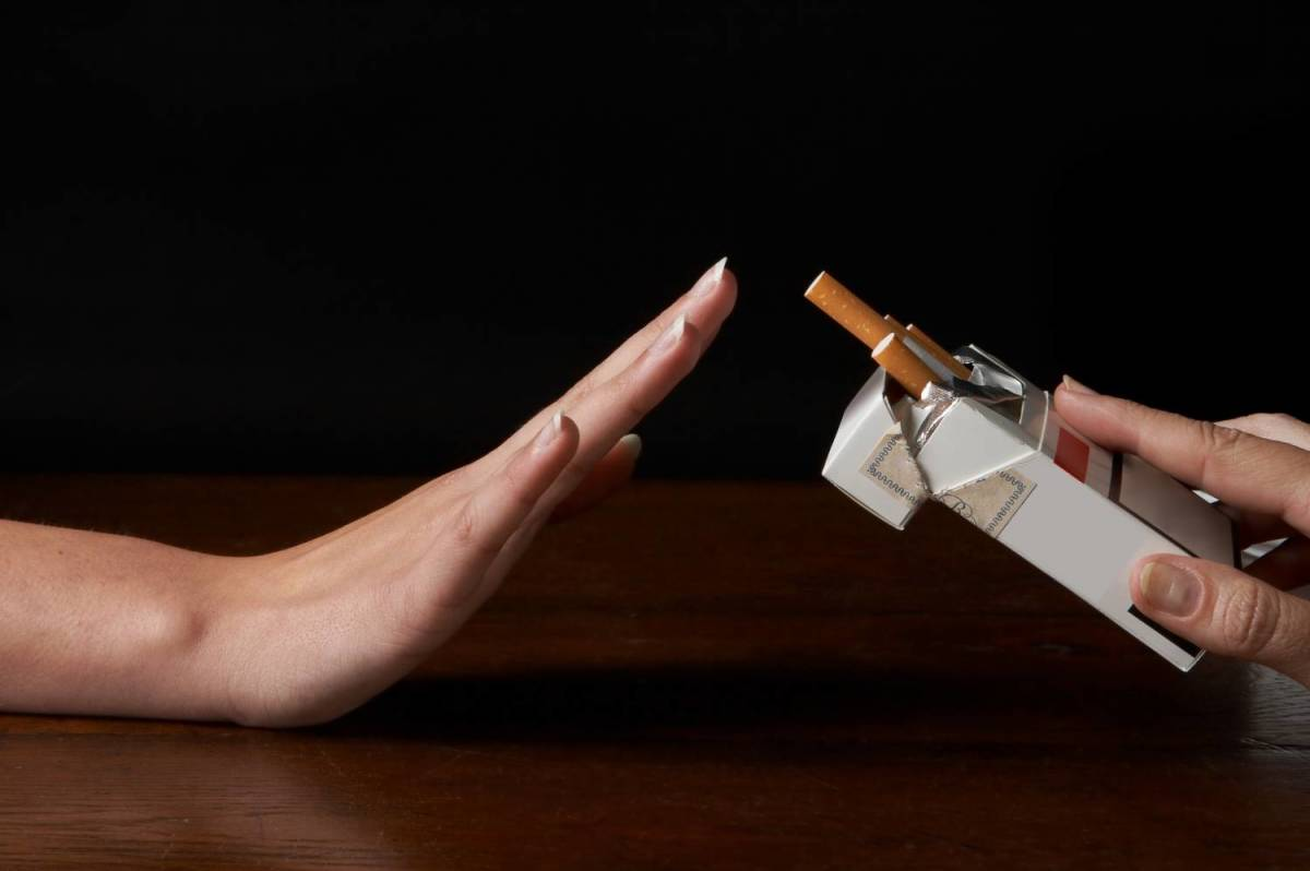 extinguishing-the-smoking-habit-personal-tips-insights-and-frustrations