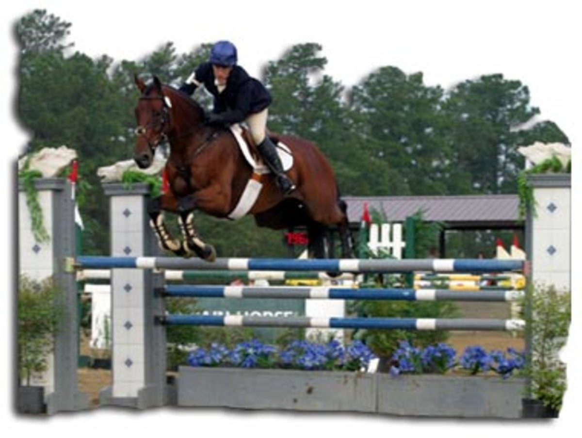 Eventing