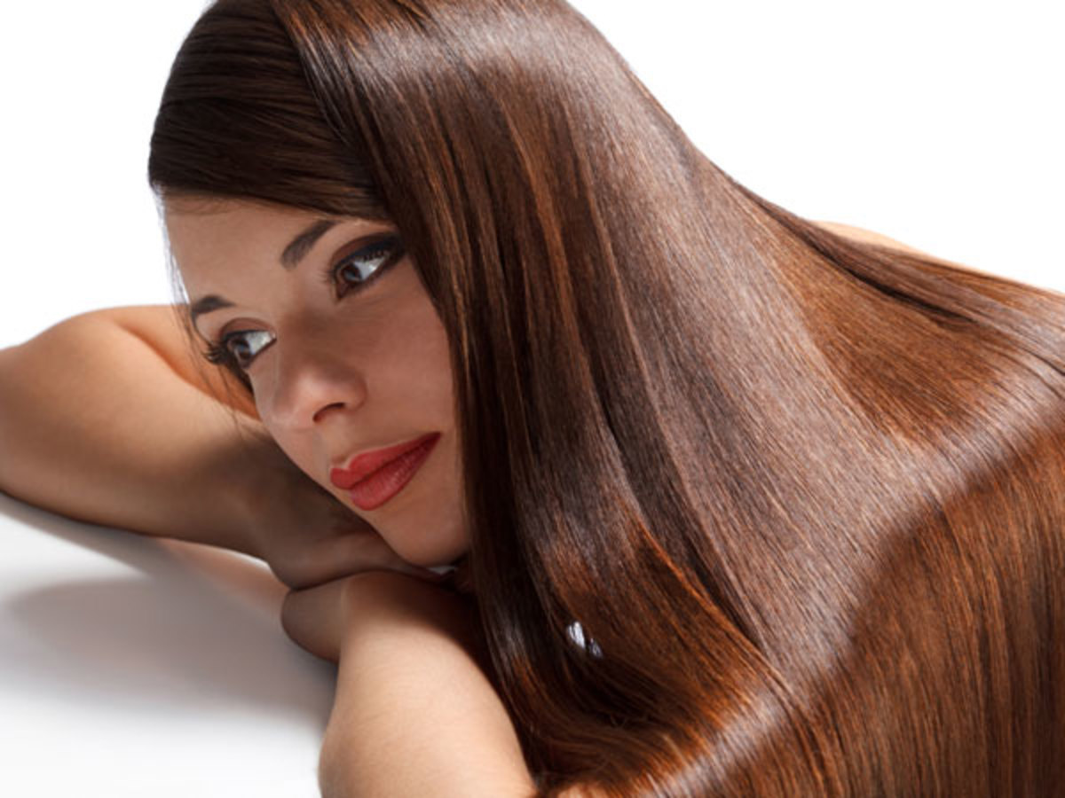 beauty-tips-hair-out-of-a-dream