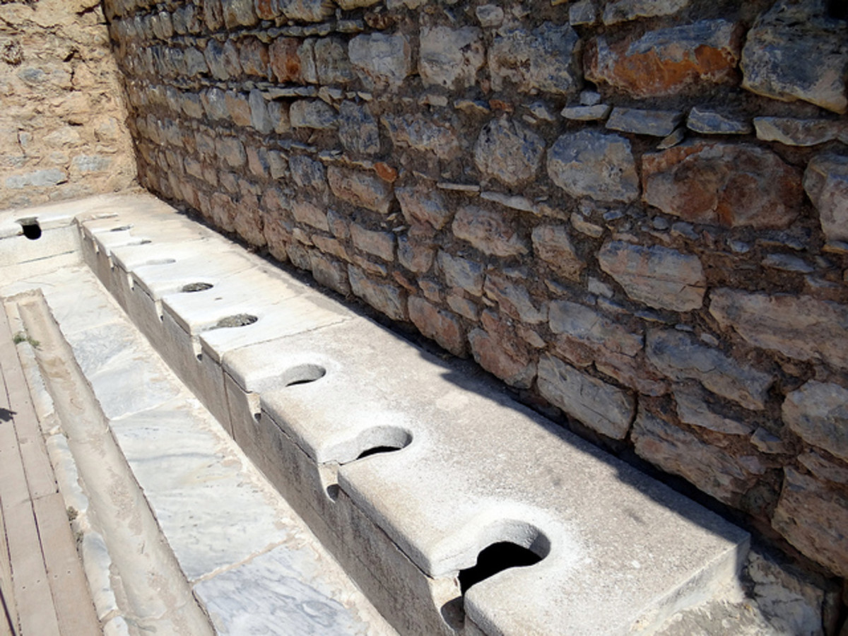 history-of-toilets-history-of-bathrooms-toilet-improvements